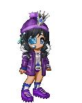 J - P A K U ll's avatar