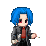 Broken AngelWings's avatar