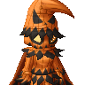 Fonqueesha's avatar