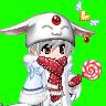 Kurimei's avatar