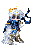 ArchVolocofX's avatar