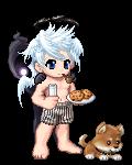 Perverted Gumball's avatar