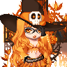 Ladett Neptune's avatar