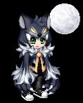 Midnight 8994's avatar