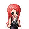 Pumpkin007's avatar