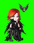 ojeilatan's avatar