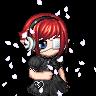 Miz Cryptic's avatar