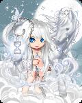 loran90's avatar