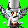 SiDeLeSs_cUbE's avatar
