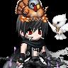 Falcom92's avatar