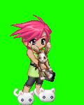 Slutt1nuget's avatar