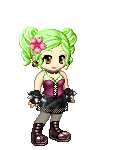 Radioactive Disease Girl's avatar
