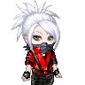 [~Secret Agent Steve~]'s avatar
