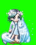 Lady_Araya1500's avatar