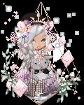 vero14_70's avatar