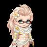 Taivaspoika's avatar