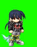 Vampir3Lord's avatar