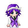Winkiie's avatar