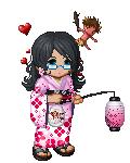 starmist100's avatar