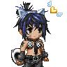 rawrC E R E A L's avatar