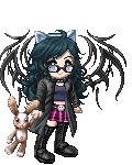 Kat Daniels's avatar