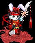 So Fu Yen's avatar