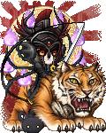 [-SPN-]'s avatar