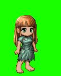 [ p a k u ]'s avatar