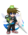 strobe25's avatar