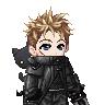 Motasuwa's avatar
