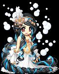 Pumpkin Reina's avatar