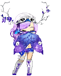 ThePhoenixUnchained's avatar