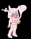 Anthousa's avatar