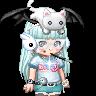 Shaetruddie's avatar