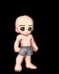 Anundr's avatar