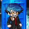 Krysalid's avatar
