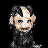 Roxtar14's avatar