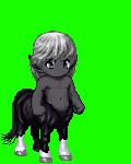 Skitsaphoma's avatar