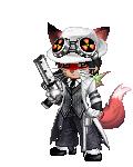 Wesker8