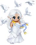 XSapphire-ChanX's avatar