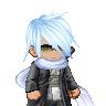 monajm500's avatar