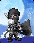 TheXFactor's avatar