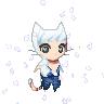 iMrs Random 's avatar