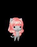 The_Good_Kid_13's avatar