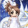Xox-Elegant Angel-xoX's avatar