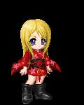 x-xCutie_AzNx-x's avatar