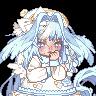 scottietrademark's avatar