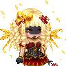 sapphiresonshine's avatar
