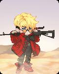 Balentay's avatar