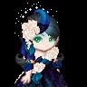 ISD2's avatar